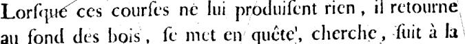 En lisant La Petite Foule de Christine Angot