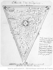 pyramide gallica
