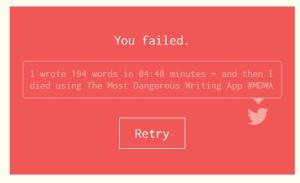 194 words