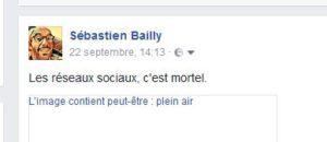plein-air-facebook