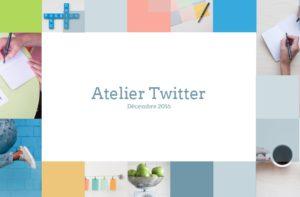 atelier-twitter
