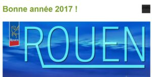 bonne-annee-2017-humour