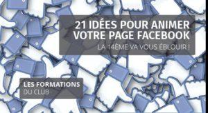21 idees
