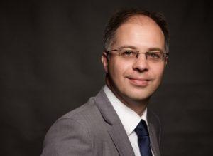 Philippe Robert Tanguy